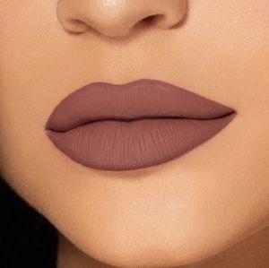 Kourt Dolce K Lip Gloss